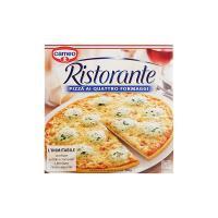 Cameo Pizza Ristorante Quattro Formaggi