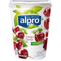 alpro Ciliegia