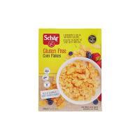 Schär - Corn Flakes, Dietetici Senza Glutine