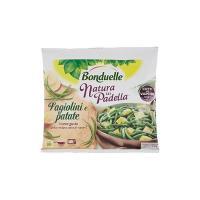 Bonduelle Natura in Padella Fagiolini e patate