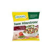 Orogel Buon minestrone