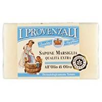 I Provenzali Puro Sapone Liquido Marsiglia con Olio d'Oliva
