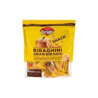 Biraghi Biraghini Snack Gran Biraghi