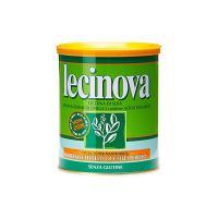 Lecinova - Lecitina Di Soia, Senza Glutine