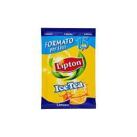 Lipton IceTea Limone