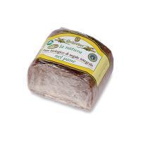 Pane di segale Schreder