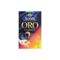 Scotti Riso Oro Classico