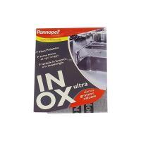 PANNOPELL PANNO INOX ULTRA