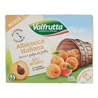 Albicocca Succo E Polpa Frutta 40% Minimo