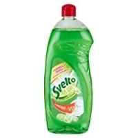 Detergente Piatti