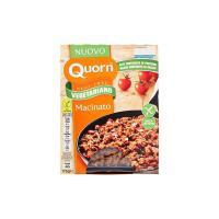Quorn Macinato Vegetariano