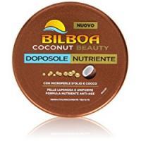 Bilboa Doposole nutriente