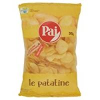 Pai Le Patatine