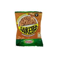 Star Saikebon Bag Manzo Speziato
