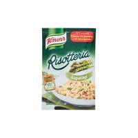 Knorr - Risotteria, Asparagi