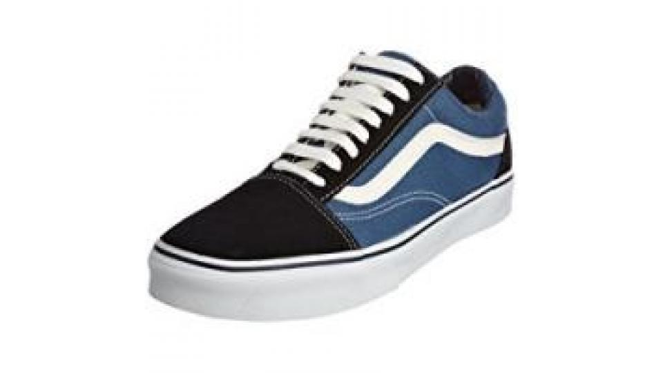 vans old skool scarpe da ginnastica basse
