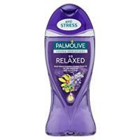 Palmolive Doccia Aromatherapy Absolute Relax 250 ml