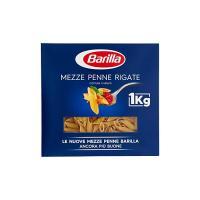 Semola Barilla Mezze Penne Rigate  n.70