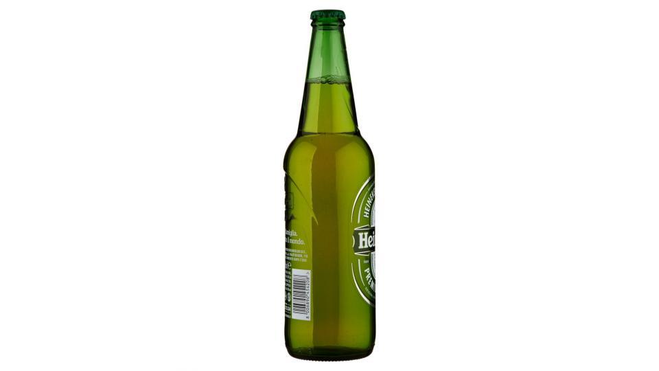 Heineken Birra Bottiglia