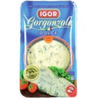 Gorgonzola Blu Dolce
