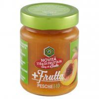 +frutta Pesche Bio