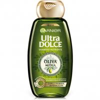 Shampoo Oliva Mitica