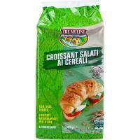 Croissant Salati ai Cereali