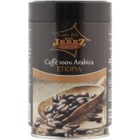 Caffe' Etiopia le Stelle