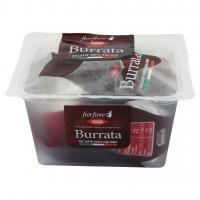 Burrata 350 g