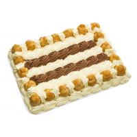 Torta St. Honore Gateau