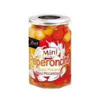 Mini Peperoncini Piccanti