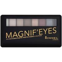 Palette Ombretti Magnifeyes 003