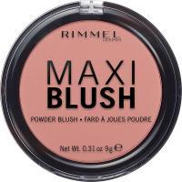 Fard Maxi Blush 006