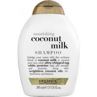 Shampoo Organix Coconut Milk