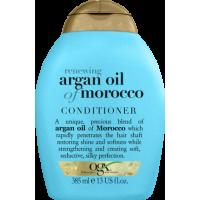 Balsamo Organix Argan Oil Of Marocco