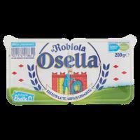 Osella Robiola Classica 2x100gr
