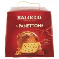Balocco il Panettone MaxiCiok Classic
