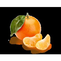 Clementine Affogi It 3-4 I^ Categoria