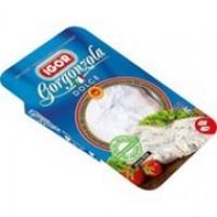 Gorgonzola Dop Dolce Linea Blu