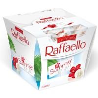 Raffaello 10 Pz.