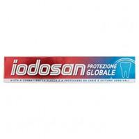 Dentifricio Protezione Globale