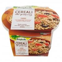 Cereali Che Piacere Farro