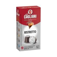 Caffè Ristretto Pz.10