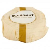 Formaggio Boursault Savencia 180 g