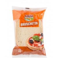 Pane per Bruschetta