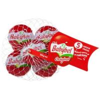 Mini Babybel