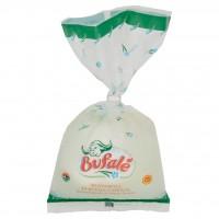 Mozzarella di Bufala Campana Ciuffo