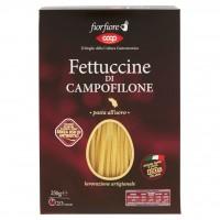 Fettuccine di Campofilone Pasta all'Uovo