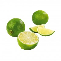 Lime Fairtrade