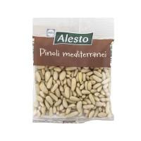 Pinoli Mediterranei